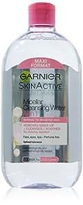 GARNIER Micellar Cleansing Water, 700 milliliters