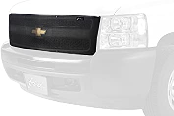 Fia GS901-19 Custom Fit Grille Bug Screen