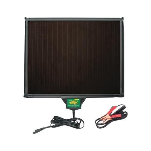 Battery Tender Solar Controller - 9