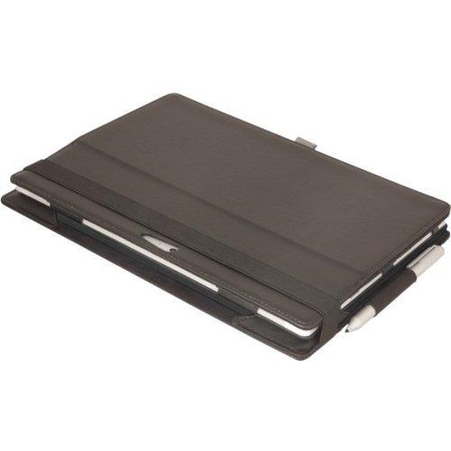 urban-factory-elegant-folio-flip-cover-for-tablet-black-sur03uf