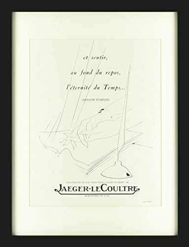 jaeger-le-coultre-vintage-advertising-art