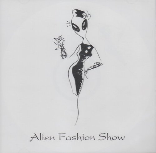 Alien Fashion Show by Alien Fashion - Stores Fashion Show