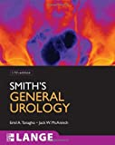 img - for Smith's General Urology, 17th Edition (Lange Clinical Medicine) book / textbook / text book