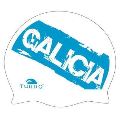Gorro Silicona Turbo Galicia