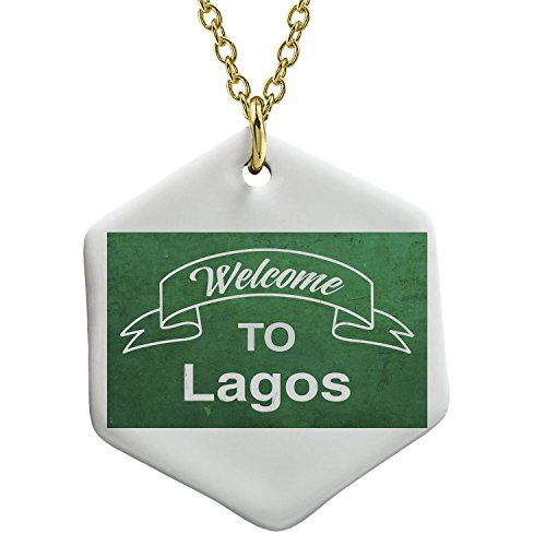 ceramic-necklace-green-sign-welcome-to-lagos-jewelry-neonblond