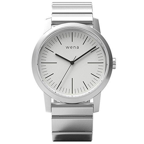 wena(ウェナ) Sony(ソニー) WN-WT01W ホワイト