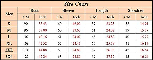 Schwarz Color Winter Down Solid Fashion Coat Oversize Longsleeve Soft Outerwear Lightweight Adelina Transitional Ladies Comfortable Quilted Jacket Mode Warm Autumn qSpSH8