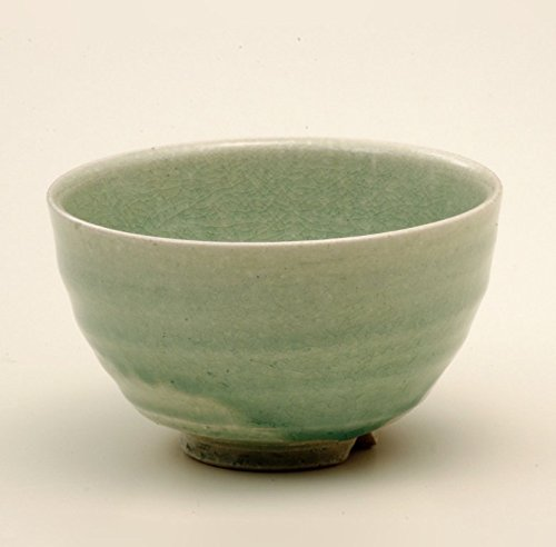 Japón Shigaraki cerámica cuenco para arroz té sopa - meizan horno ...
