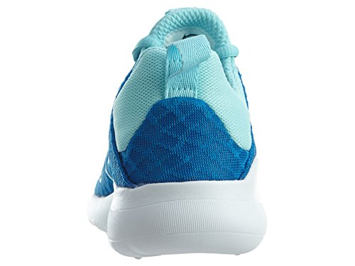 Nike Kaishi 2.0 Se Womens Blue Spark / Copa-white
