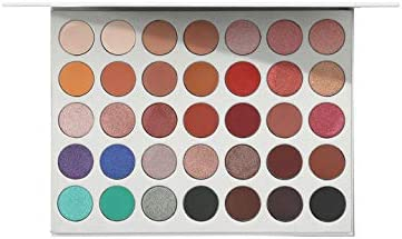 Morphe Cosmetics And Jaclyn Hill Eyeshadow Palette Amazon Com Au Health Personal Care Plus, shop exclusive collaborations with james charles, jeffree star. morphe cosmetics and jaclyn hill eyeshadow palette