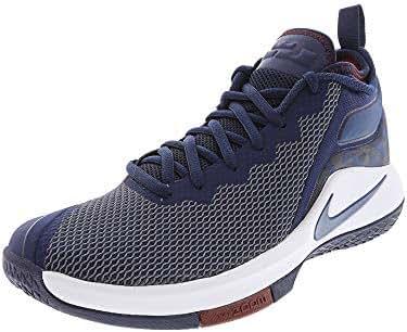 49a3889e0b718 Mua Basketball shoes Nike lebron 11 trên Amazon Mỹ chính hãng giá rẻ ...