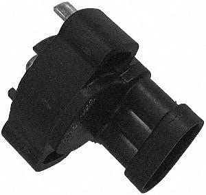 Standard Motor Products TH46 Throttle Position Sensor
