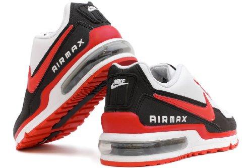 831976-606 Men's Nike MercurialX Proximo II Dynamic Fit (IC)