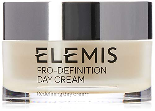 ELEMIS Pro-Definition Day Cream, Lift Effect Firming Day Cream, 1.6  fl. oz. ()