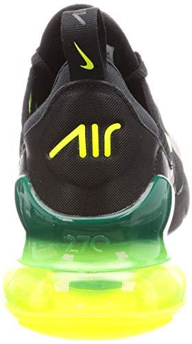 Nike-AIR-MAX-270-Mens-Running-Shoes-AH8050