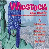 Wigstock: The Movie: A Celebration of Life, Liberty and the pursuit of Big Hair