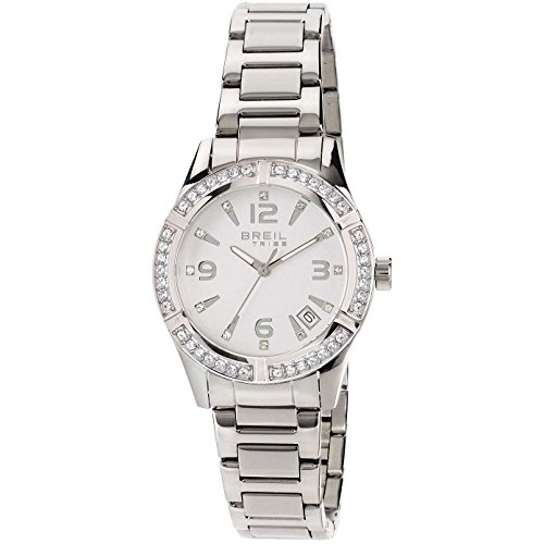 BREIL TRIBE C'EST CHIC 32 mm LADIE'S WATCH