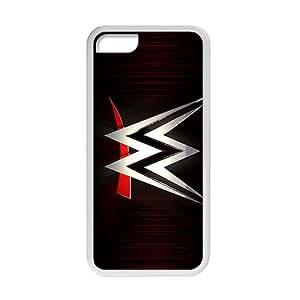 diy zhengCool-Benz WWE wrestling fighting warrior Phone case for iphone 5/5s