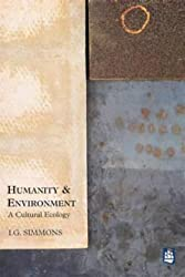 Humanity and Environment: A Cultural Ecology