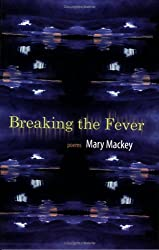 Breaking the Fever