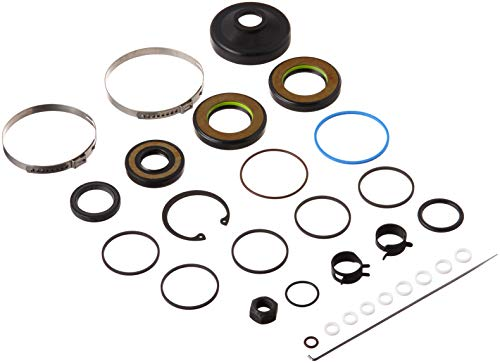 Most bought Rack & Pinion Seal Kits