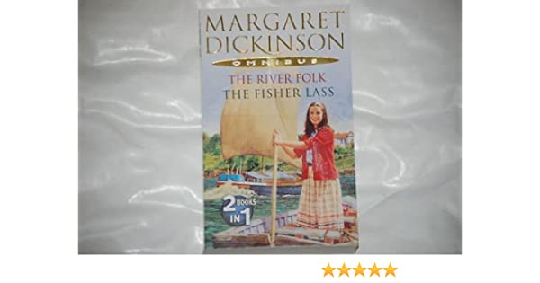 the fisher lass dickinson margaret