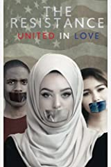 The Resistance United in Love Paperback