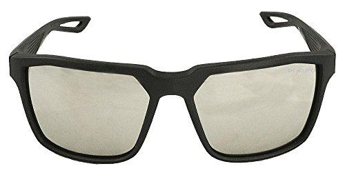 Sunglasses Nike For Men