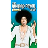 Richard Pryor Show 2