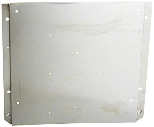 Frigidaire 316410400 Rango/estufa/horno escudo térmico