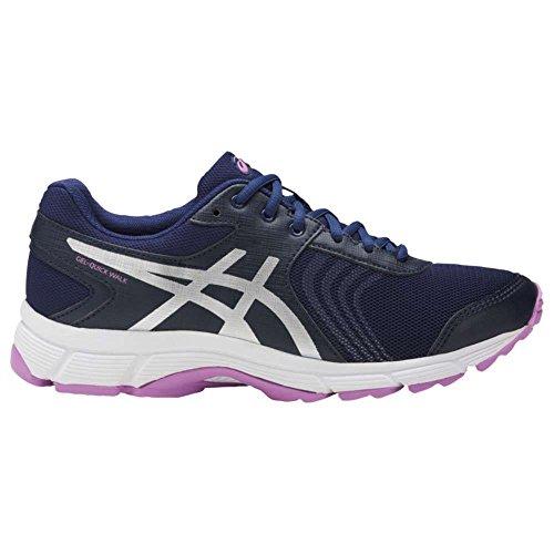 (アシックス) ASICS レディース ランニング?ウォーキング シューズ?靴 ASICS GEL-Quickwalk 3 [並行輸入品]