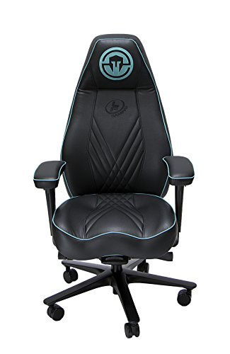 41HG7vQrvRL - LF Gaming The Stealth Gaming Chair - PC;Mac;Linux;