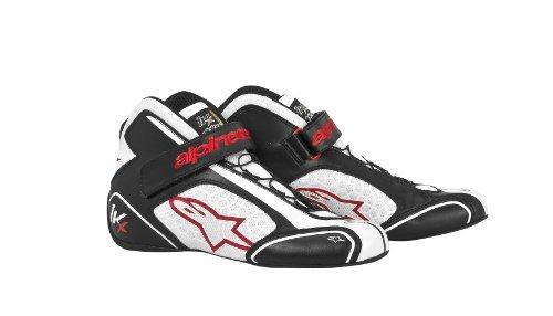 Alpinestars Race Boots - 3