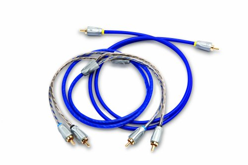 X Series Twisted Pair Audio - 7