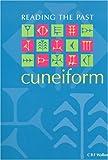 Cuneiform (Reading the Past)