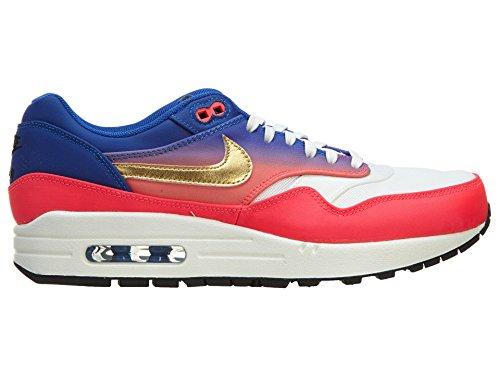 Gold Air Chaussures 1 Essential Coin Femme Ivory metallic Nike Wmns Sport hyper De Punch Max g5qwxXxfP