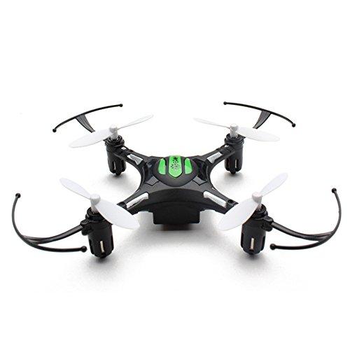 Eachine H8 Mini Quadcopter Drone