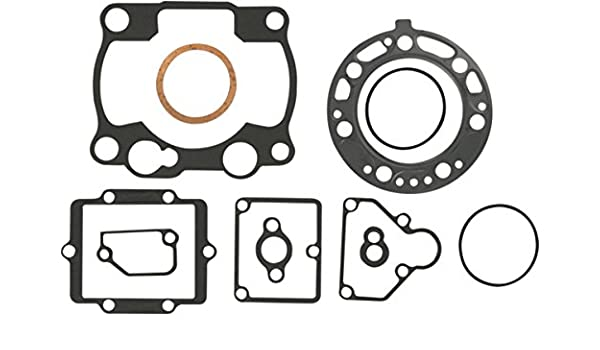 Cometic C7241 Hi-Performance Off-Road Gasket//Seal