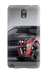 CaseyKBrown Slim Fit Tpu Protector FJHKHFS6734fPJPF Shock Absorbent Bumper Case For Galaxy Note 3
