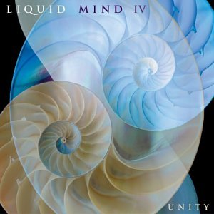 Liquid Mind IV : Unity