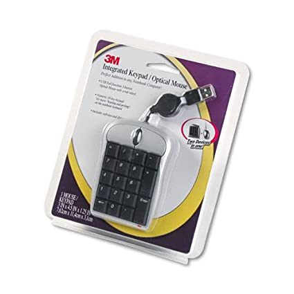 3M LX451 DRIVER FOR WINDOWS
