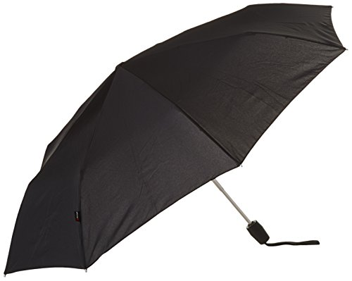 knirps-878-100-t2-duomatic-umbrella-one-size-black