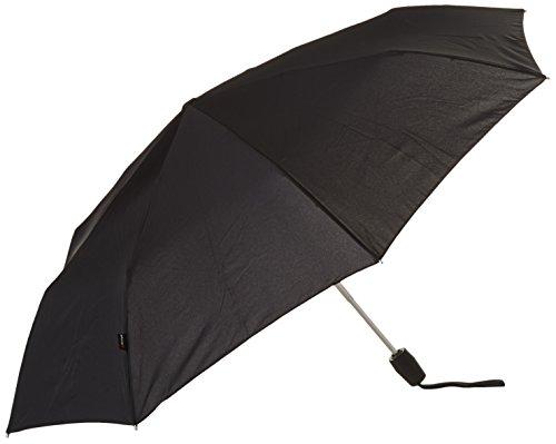 knirps-878-100-t2-duomatic-umbrella-black