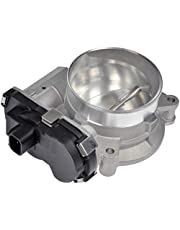 Dorman 977-316 Fuel Injection Throttle Body for Select Models