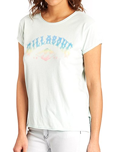 Billabong - Camiseta - para mujer