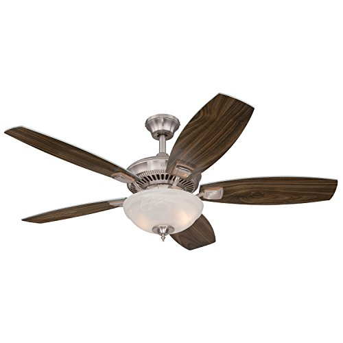 7200500-tulsa-two-light-52-inch-reversible-five-blade-indoor-ceiling-fan-brushed-nickel-with-white-a