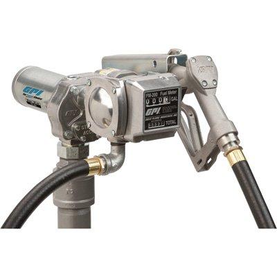 11 2 fuel hose - 4