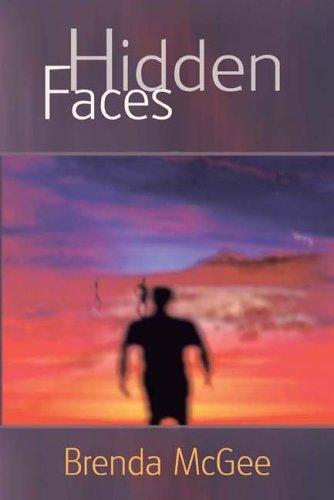 Download Hidden Faces pdf epub