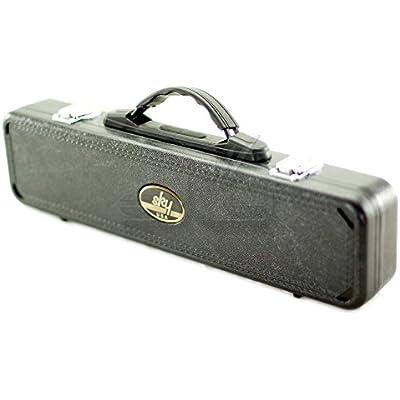 hard-case-for-c-flute-black