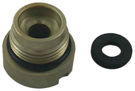 Sierra Shift Shaft - Sierra International 18-2155 Marine Shift Shaft Housing Bushing for Mercury/Mariner Outboard Motor
